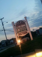 Hollis House of Pizza