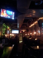 The 51st State Tavern