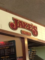 Jake's of Saratoga