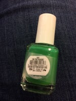 Forever Young Nail Spa