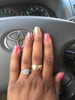 Elite Nails & Spa