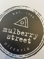 Mulberry Street Pizzeria