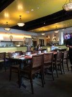 Faz Restaurants & Catering