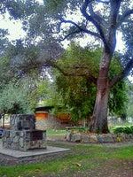 San Dimas Canyon Park