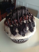 Khans Desserts