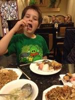 Golden Lion Chinese Restaurant