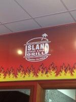 island ono loa grill