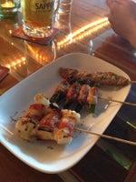4649 Yoroshiku Japanese Restaurant