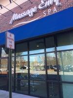 Massage Envy Spa Kennesaw