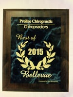 Proline chiropractic