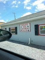 Susan's Dog Grooming Salon