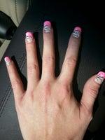 Nails '4' U