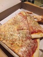 Flaco's Pizzeria