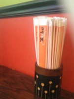 Zoba Noodle Bar