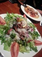 Johnny Carino's Italian Grill