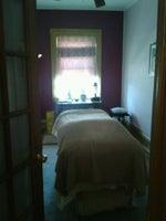 Shanti Massage and Bodywork