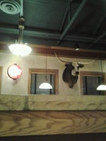 Lonestar Steakhouse and Saloon