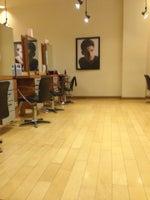 Salon Cielo