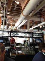 Social Kitchen & Bar