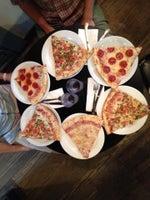 Za Pizza