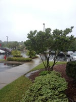 Hampton Inn & Suites Jacksonville Airport
