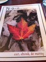 Nestico's