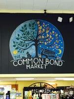 The Common Bond Market