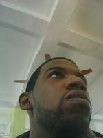 Designer Cutz Barbershop