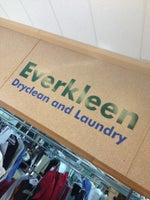 Everkleen Dryclean And Laundry