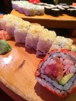 Sushi & Deli Box
