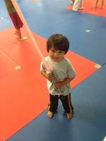 Hands of Life Martial Arts