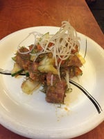 Irifune Restaurant