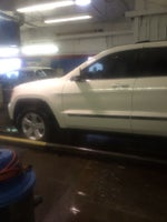 Wayne Car Wash & Detail Center