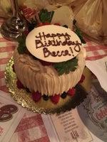 Bread Basket Cake Co.