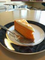 Hanks Cheesecake