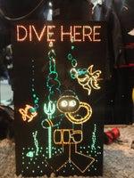 East Coast Divers