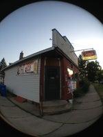 Poot's Tavern