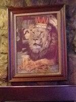 Lion's Tap