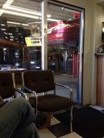 Ernie Bello Motorsport