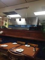 Big Grill BBQ & Teriyaki