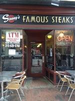 Sonny's Famous Steaks
