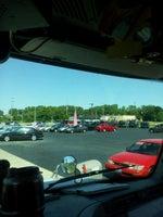 Southside Auto Mart