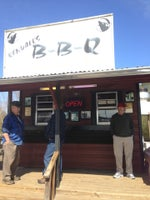 Kendall's BBQ