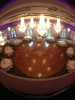 Crystal Plaza