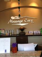 Massage Envy - Placentia