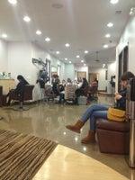 Nadia's Salon & Spa