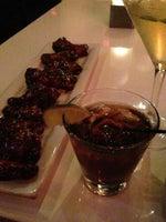 Bodega Restaurant and Lounge