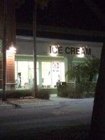 Loxahatchee Ice Cream Company