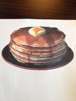 Flapjax Pancake and Steakhouse