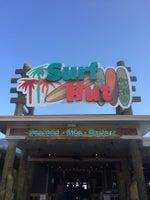 The Surf Hut